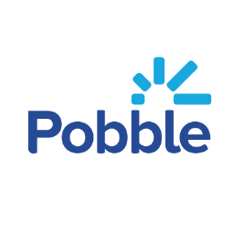 Pobble Planning - Customer reviews, Free trial and Evaluation